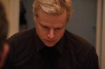 Erik Nihlgård- Capulet